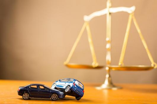 droit pénal routier